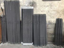 碳化硅加热元件硅碳棒厂家制作硅碳棒