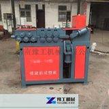 青海海南螺旋筋机器22螺旋钢筋成型机