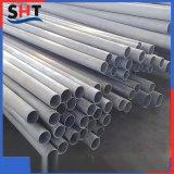 304不锈钢管/圆管/装饰管/工业焊管/卫生管