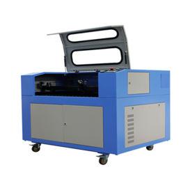 有机玻璃激光切割机  亚克力激光雕刻机 激光机