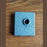 電子產品配重鐵,智慧電子配重塊