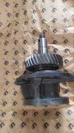 康明斯NT855燃油泵驱动器 NT855-C280
