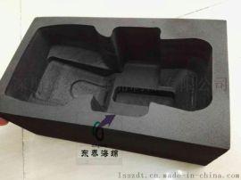 工具箱eva内衬,包装EVA内托