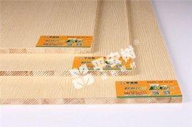 实木装饰板杉木芯全国热销品牌平安树供应生态板 多层板木工板等