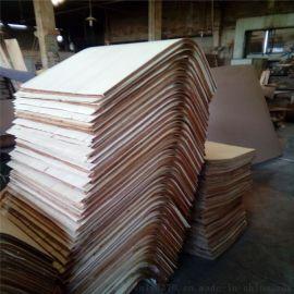 多种胶合板 多层板加工定制 厂家直销