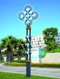庭院灯景观灯厂家直销 专业批发各种规格庭院灯景观灯方型景观灯
