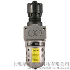 DPC台湾进口 KS856过滤减压阀 调压阀 气源处理