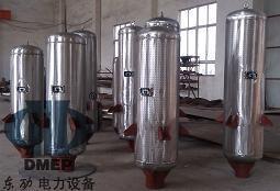 消声器,蒸汽消声器,锅炉消声器