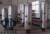 消聲器,蒸汽消聲器,鍋爐消聲器