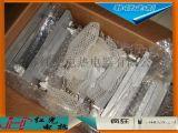 江蘇鑄鋁電熱板,鑄鐵電熱板,非標定做