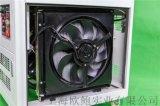 12kw静音汽油发电机价格