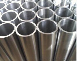 304不锈钢卫生管,不锈钢内外光亮管,不锈钢水管,