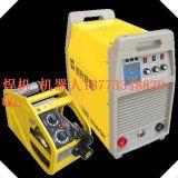 北京时代焊机NB系列,熔化极气体保护焊机