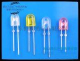 直銷供應萬潤科技/廣東恆潤光電LED封裝器件