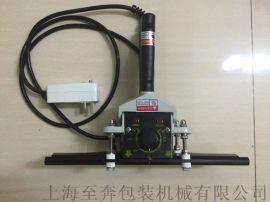 手钳式封口机FKR-300 手钳式封口机价格 手钳式封口机厂家
