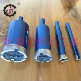 江苏陶瓷开孔器价格