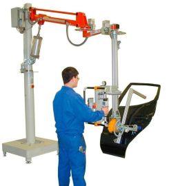 气动平衡吊,气动平衡吊供应,气动平衡吊厂家