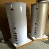 新薇环保不锈钢保温水箱、卧式不锈钢水箱、立式不锈钢水箱