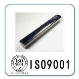 廠價供應高純鍺金屬 鍺錠鍺粒 單晶鍺片 有機鍺粉