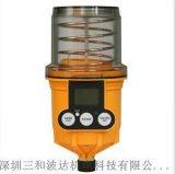 深圳防爆电机注油器,工厂用高效防爆电机自动加脂器