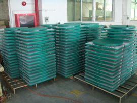 各类木板裁切 贴边 包边 防静电加工 SMT周边产品供应
