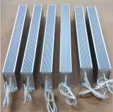刹车电阻 制动电阻 大功率铝壳电阻