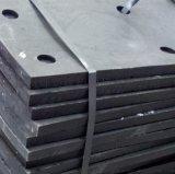 供应山西太原超高分子聚乙烯煤仓衬板 |煤仓衬板供应商 阻燃煤仓衬板厂家