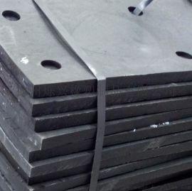 供应山西太原  分子聚乙烯煤仓衬板 |煤仓衬板供应商 阻燃煤仓衬板厂家