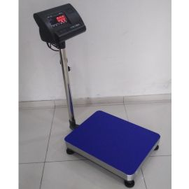 厂家直销 电子台秤 上海全扶TCS-60kg电子台秤
