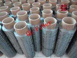 強綸纖維長絲   不鏽鋼長纖維