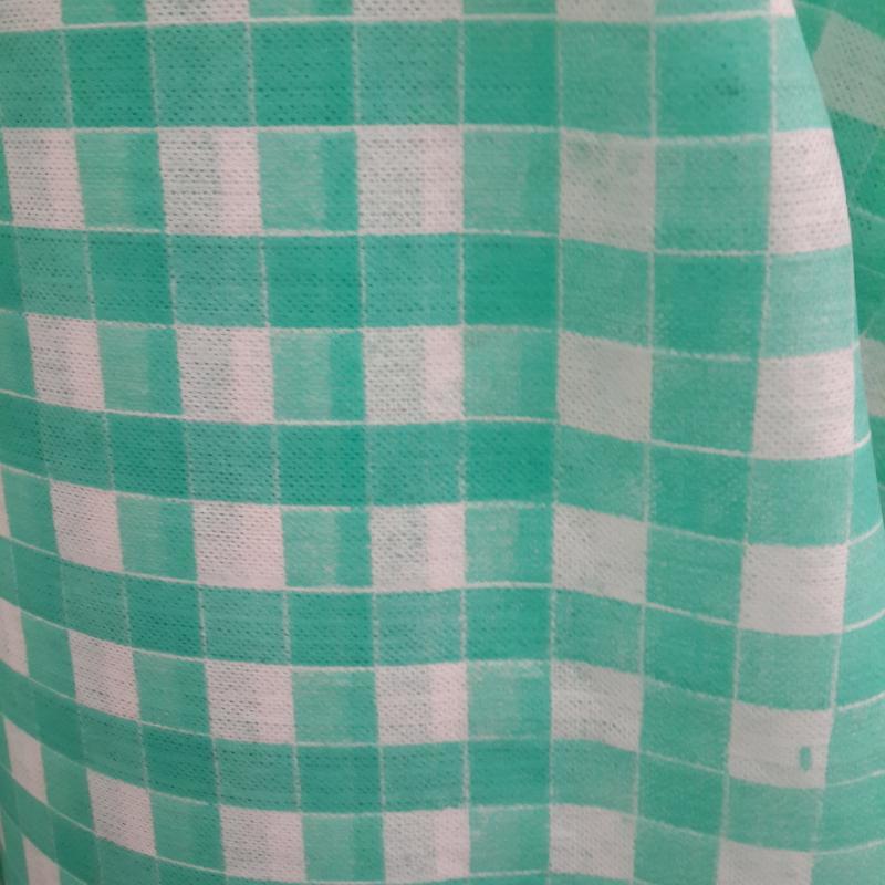 產地貨源 水刺布 平紋水刺無紡布 溼巾水刺布 面膜水刺無紡布