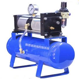 10倍空气增压泵,空气增压系统,压缩空气放大器