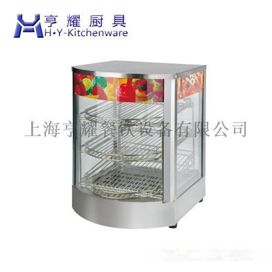 保温柜有什么作用 三合一保温柜图片 便利店不锈钢保温柜 小型包子保温柜