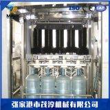 【熱銷】時產600桶5加侖桶裝水生產線 純淨水、礦泉水灌裝機設備
