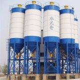 水泥倉除塵環保設備,億立200T水泥倉水泥倉,水泥罐,廠家直銷