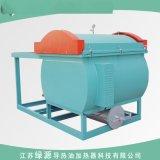 非标定制 喷丝板清洗专用 节能工业高温真空煅烧炉