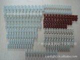 供應BELEKS貫通式端子臺/銅管接線柱-有UL|VDE認證:T04|T06|T10