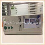 立康LK-3高頻儀多功能電離子治療儀高頻電灼治療儀