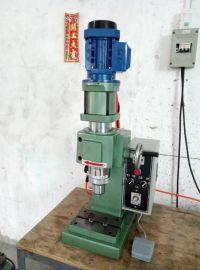 电子配件旋铆机 五金配件铆接机 气动铆钉机 气压旋铆机