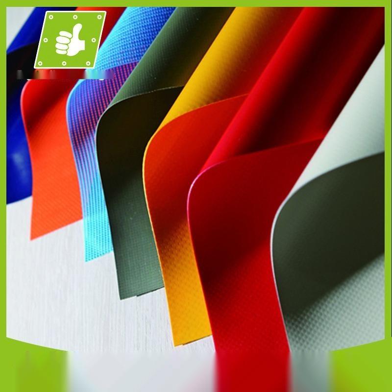 供应网格布 贴合布 夹网布 涂贴布 刀刮布 塗層布 压延布