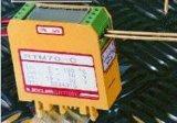 瑞士Soclair Electronic热电偶RTM-90 P/R、RTM 80、RTM 100、ISO