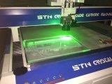 532綠光鐳射 專業水晶內雕機 超大幅面鐳射內雕機定製