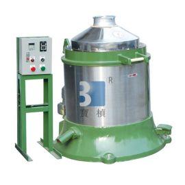 不锈钢脱水烘干机 干燥机设备 食品脱水烘干机