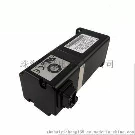 富士XP143贴片机配件R轴马达电机