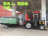 陕西打井空压机 水井空压机KSZJ-18/17G 钻井设备
