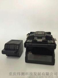 韩国法特FT-1光纤熔接机