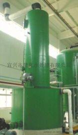 VOC酸碱废气净化塔-喷淋塔