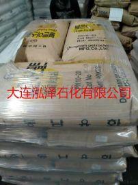 供应韩国进口氧化吹制沥青