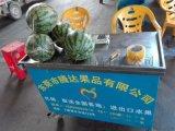 东莞水果批发商