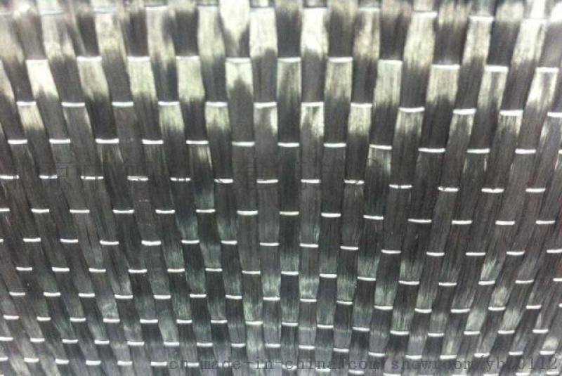 SINO加固碳纖維布